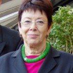 Prof. Dr. Barbara Schock-Werner
