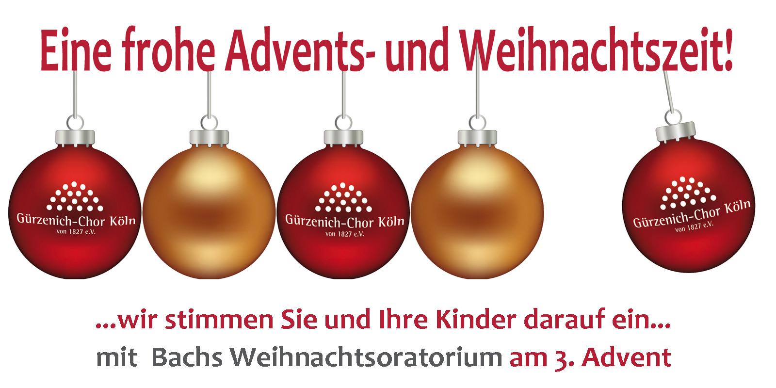 weihnachten2_web