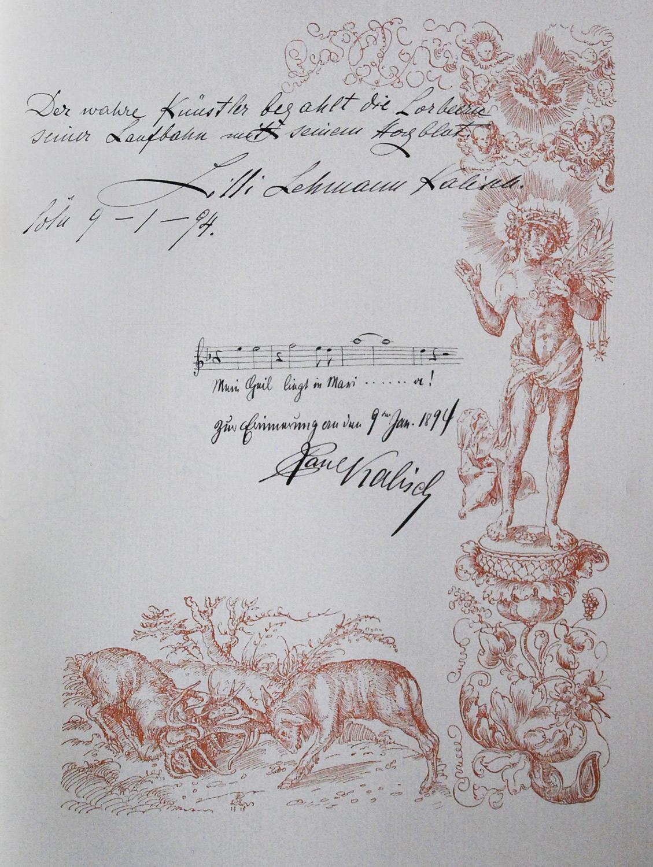 Lilli Lehmann-Kalisch_09-01-1894